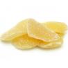 Цукаты имбиря в сахаре, 1кг