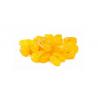 Кумкват желтый лимон, 1кг