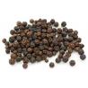 Перець чорний горошок, 100г